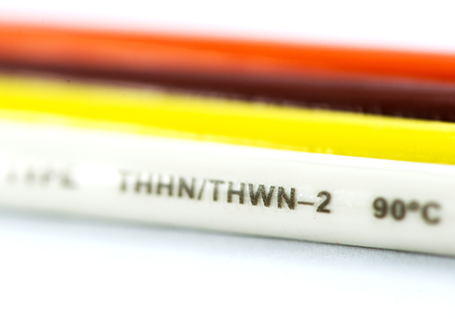 Thhnthwn 2 90c 600v columbia wire cable corporation product details greentooth Image collections
